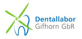 Dentallabor Gifhorn  Robert Geng Denis Fillweber GbR